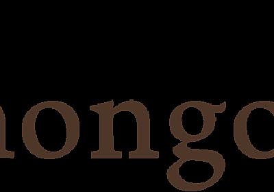 MongoDBでECサイトを実運用する3つのテクニック | Tokyo Otaku Mode Blog