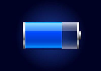 2分で充電、20年もつ次世代リチウムイオン電池できました   ギズモード・ジャパン