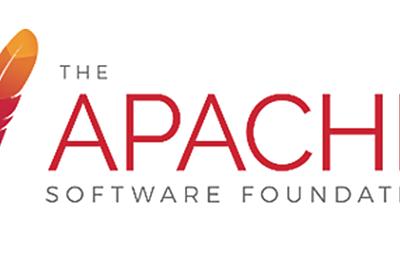 「中の人」が教える! 奇跡の巨大IT系ボランティア団体ASFの組織運営とは? (1/3):CodeZine(コードジン)