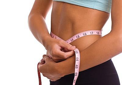 【やせる】私でも続けられそうなダイエット動画 - 美と健康 beauty & healthy
