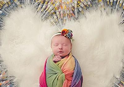 rainbow-baby-photo-needles_a_23508368