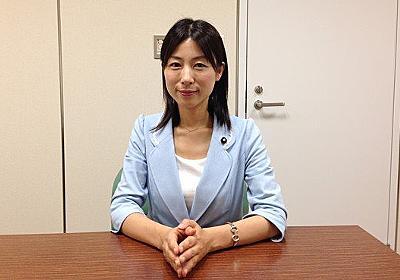 【悲報】 塩村さん マジギレ・・・・・・:暇つぶしニュース