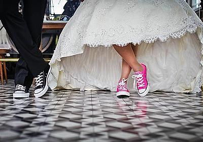 はあちゅうさんの事実婚にみる、高学歴女性が求める「結婚の法則」<北条かや> | ハーバービジネスオンライン