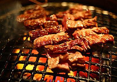 自宅で安くて美味しい焼肉を食べる方法