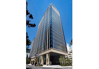 秋葉原駅前に高さ111mの新ランドマークタワー竣工、住友不動産 - Impress Watch