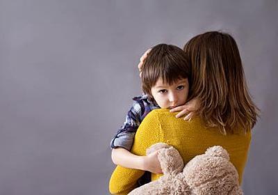 胎内記憶の生みの親が新たに提唱する「エビデンスより、物語に基づく診断・治療」がいかに危険か - wezzy|ウェジー