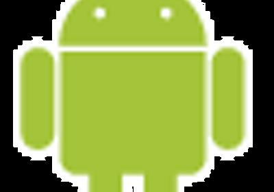 Androidスマホをゲームボーイ化する「SmartBoy」、ついに発売 | スラド