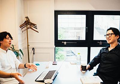 伝説のマーケター神田昌典氏と考察する、新型発表会に込められたAppleの未来予想図。