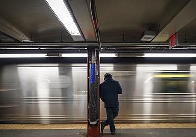 「Googleマップ」、電車やバスの混雑予測が可能に - CNET Japan