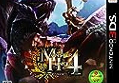 http://astore.amazon.co.jp/game_zipu-22