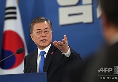 もはや隠しようもない韓国・文在寅の「独裁気質」 武藤正敏・元在韓国大使が指摘する「文在寅政権の本質」(1/4) | JBpress(日本ビジネスプレス)