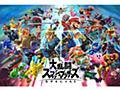 任天堂、Nintendo Switch「大乱闘スマッシュブラザーズ SPECIAL」を12月7日発売 - CNET Japan