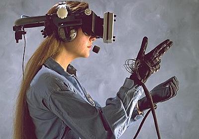 VRに遊園地の未来はない ー 遊園地はなぜ潰れるのか 番外編1 兼エヴァンゲリオンXRライドレポ | てすろく旅行記