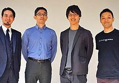 「KubernetesとOpenStackは、クラウドネイティブに向けた旅を支える」、7月の国内イベントを前に最新情報を紹介:「OpenStack Days Tokyo 2019」「Cloud Native Days Tokyo 2019」 - @IT