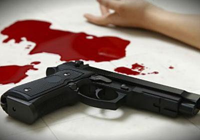 死刑廃止国が犯人を射殺した件数を調査してみた - 痩せるコーラ(新)