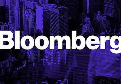 NYで住宅価格の引き下げ相次ぐ-値下がり物件数は景気後退期上回る - Bloomberg