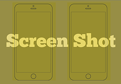 iPhone、iPad、Apple Watchなどのはめ込み画像が簡単に作成できるおすすめ無料アプリ5選 - Apple Life