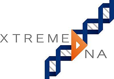 知識不要のクラウドスパコン「XTREME DNA」11月提供開始   AINOW