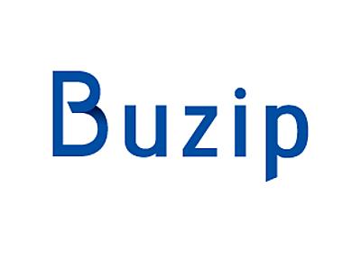 Buzip 東京の社長.tv - 日本最大の社長動画メディア