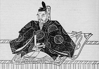 『真田丸』で話題のあのシーンを再現! 徳川家子孫が434年ぶりに「伊賀越え」に挑戦してみた(花房 麗子) | 現代ビジネス | 講談社(1/6)