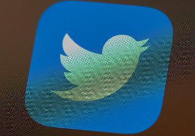 陰謀論を広めたTwitterユーザーの身元を開示するよう裁判所命令が下る - GIGAZINE