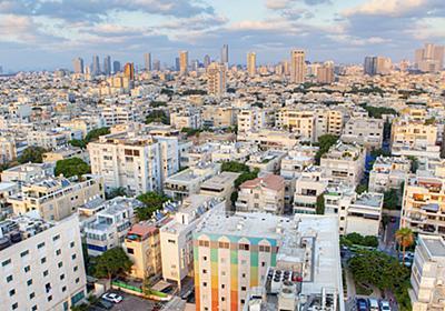 世界から「スタートアップ国家」として注目を集めるイスラエル、その隆盛の理由とは? | Recruit - リクルートグループ