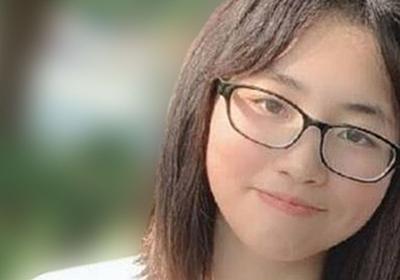 「イジメはなかった。彼女の中には以前から死にたいって気持ちがあったんだと思います」旭川14歳女子凍死 中学校長を直撃   文春オンライン