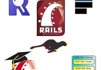週刊Railsウォッチ(20191007前編)Ruby 2.6.5でセキュリティ修正、Arel.sqlがstable APIに、Puma 4.2、RailsのDomain ObjectとService Objectほか