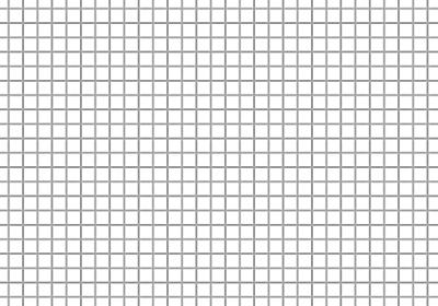 これぞネ申! #SVG 方眼紙 - 職業プログラマの休日出勤