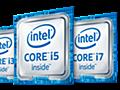 IntelのCPUの末尾にあるK, S, T, Uなどのアルファベットについてまとめ