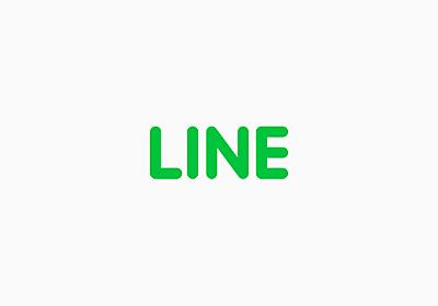 【コーポレート】スタートトゥデイとLINE、ファッション領域におけるビーコン事業で提携。ボタン型ビーコンとLINEのビジネスアカウントを連携したサービスを共同展開   LINE Corporation   ニュース