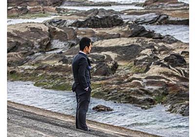 不本意「中年フリーター」114万人の生きる道 : 深読みチャンネル : 読売新聞(YOMIURI ONLINE) 1/4