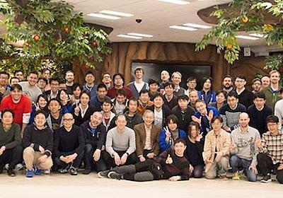 Drupalにはビジネスチャンスがある - DrupalCamp Japan 2017 in Tokyo レポート | Think IT(シンクイット)