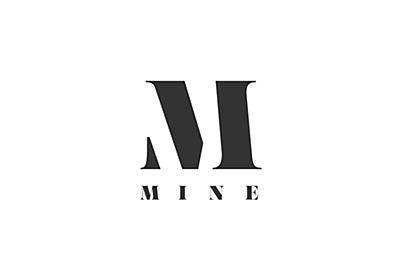 MINE(マイン)|ファッション動画マガジン