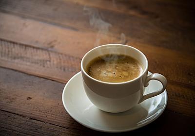 ティム・クック「iPhone Xは分割して考えれば、お高いコーヒー1杯より安い」と発言 | ギズモード・ジャパン