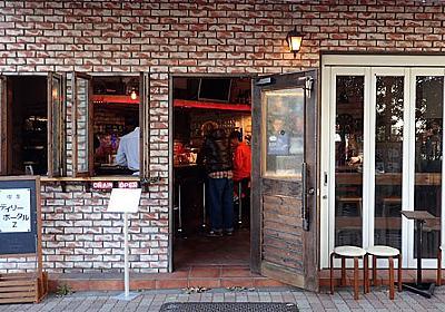 エイプリルフールの喫茶デイリーポータルZとはなんだったのか :: デイリーポータルZ