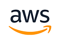 Amazon Aurora Multi-Master is Now Generally Available