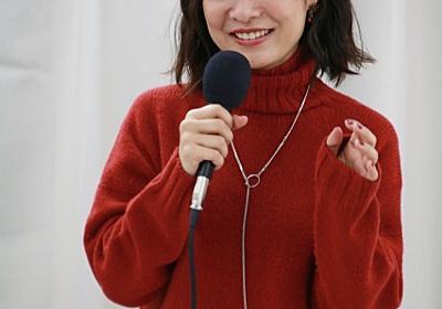 『キルミーベイベー』赤﨑千夏、田村睦心登壇のトークショーレポート   アニメイトタイムズ