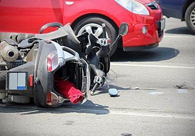 事故は、予備知識と弁護士を知る知らないで雲泥の差! | 交通事故の弁護士の評判は?交通事故慰謝料・弁護士費用の相場のまとめ