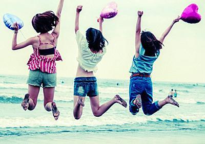 「両足ジャンプ50回」シンプルな運動は、K七の生活改善のベースになっている事に書きながら気付いた! 生活改善 第11日 - K七のまずは30記事を目指します!