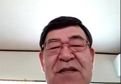 うぐいすリボン: 対談「香川県ネット・ゲーム依存症対策条例」を巡って