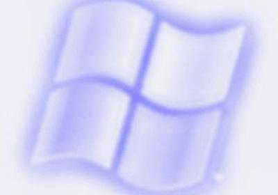 Windowsスマートチューニング(327) Office 2013編: 検索サイトをGoogleに変更する   マイナビニュース