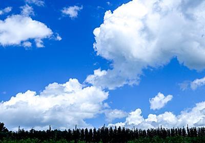 奈良県平群町は夏秋期の生産量が日本一という小菊の大産地。身近な地元の広域農道を調べてみよう - 暮らしの顛末(くまくまコアラ)