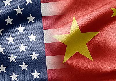 日本人がいま知るべき、米中冷戦を招いた中国「100年の野望」(長谷川 幸洋) | 現代ビジネス | 講談社(1/3)