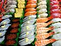 """""""売れない魚""""の寿司が、なぜ20年も売れ続けているのか (1/6) - ITmedia ビジネスオンライン"""