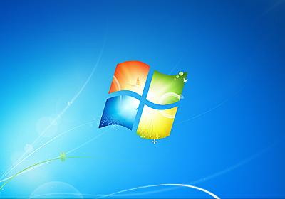 【特集】Windows 7がサポート終了!Windows 10移行ゲーマーが知りたいTIPS | Game*Spark - 国内・海外ゲーム情報サイト