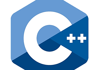 XとYのグリッド構造を全て列挙する foreach 操作を C++ で実装する - PG日誌