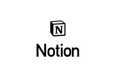 Notionでガントチャートを瞬殺で作る。【タイムラインビュー】
