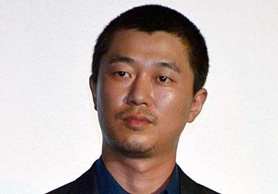 新井浩文被告人への実刑判決で「安心」してはいけない。弁護士が解説する、路線変更と残された課題 | ハフポスト