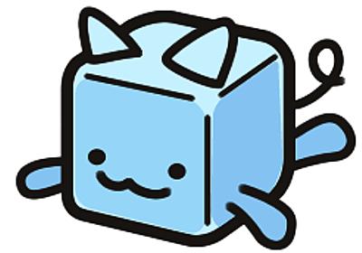Javaではてなブックマークのスクレイピングに挑戦しよう(ブックマークデータの収集編) - HelloWorld.